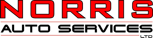 Norris Auto Services