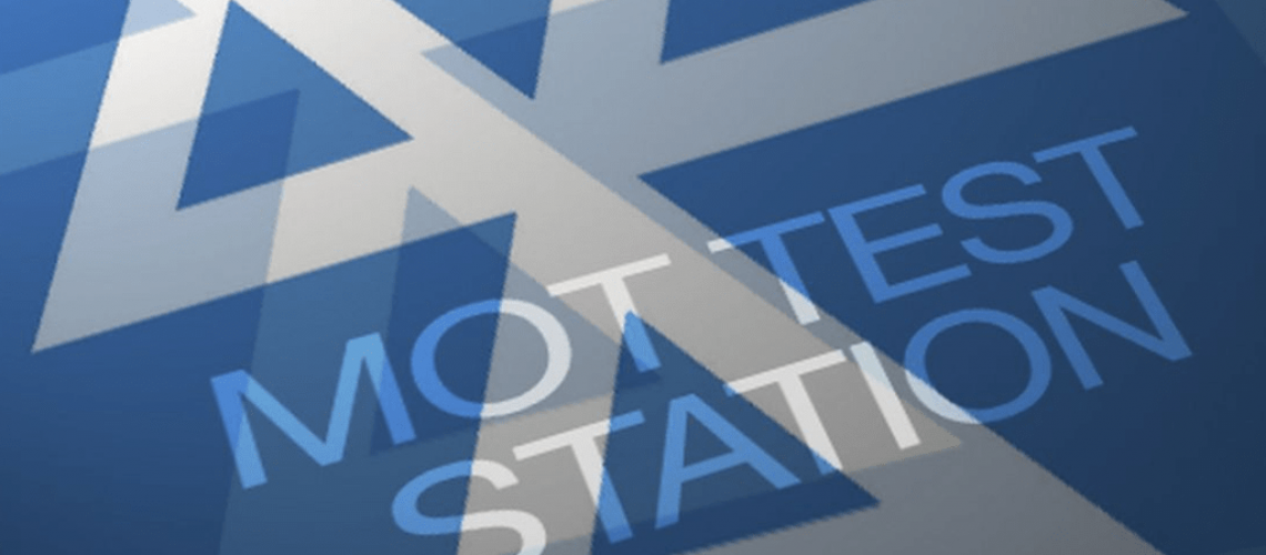 MoT Test Centre Trowbridge-min